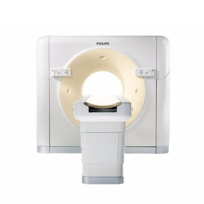 Philips Brilliance CT